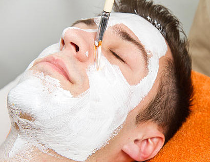 maletreatments