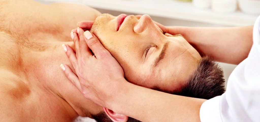 massage in bromley london