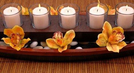 massage treatments in beckenham