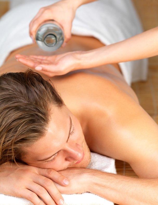 massage services bromley
