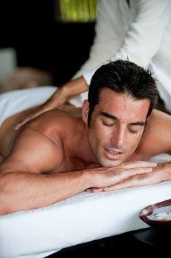 Massage Discount