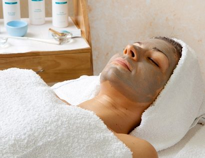Skin Care Treatments Bromley SE London