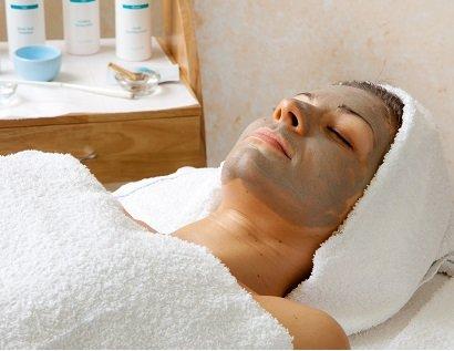 Skin Care Treatments Bromley SE London