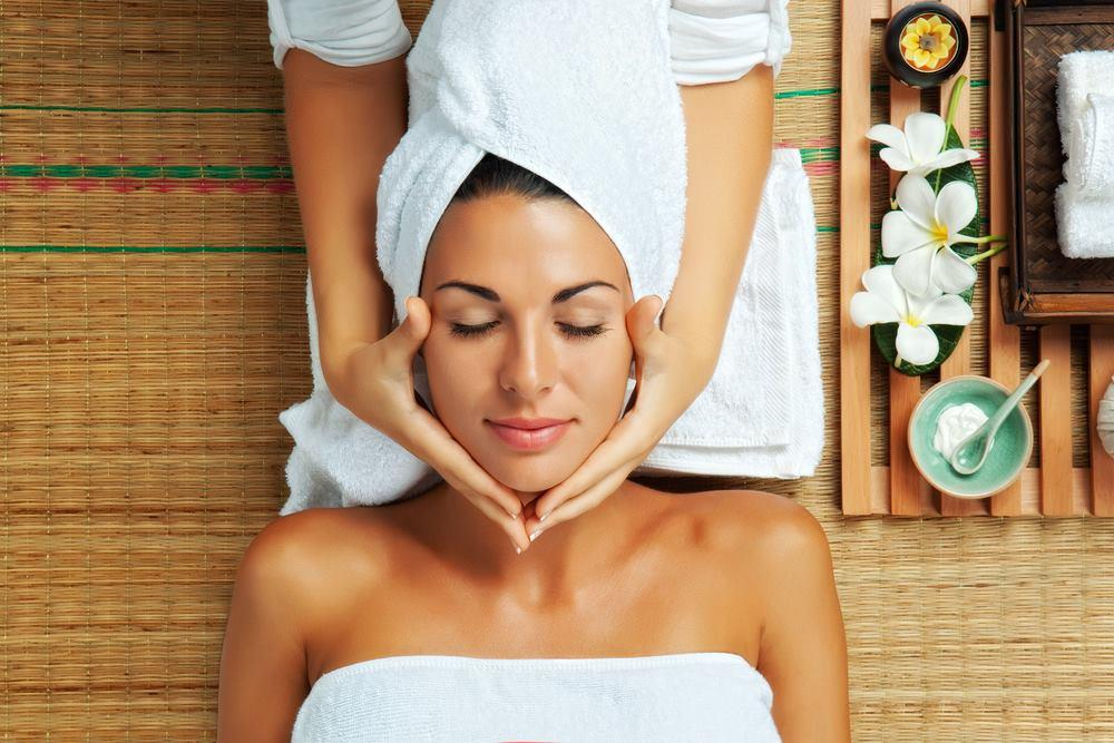 Massage Treatments in Orpington