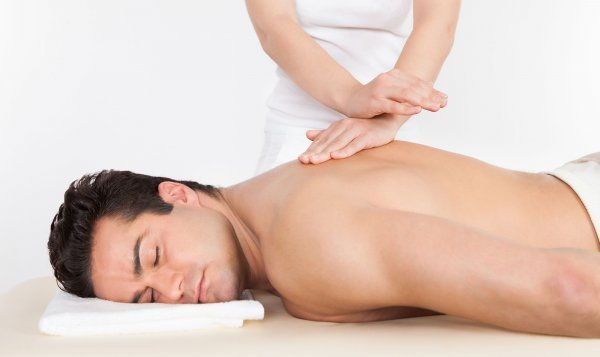 Hotel Visits London | Mobile Massage Services Relaxing Massage Therapy